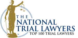 national-trial-lawyers-badge